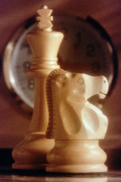chess_w